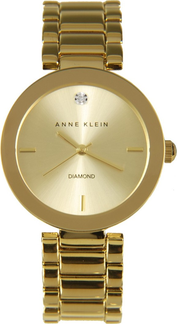 dong ho anne klein