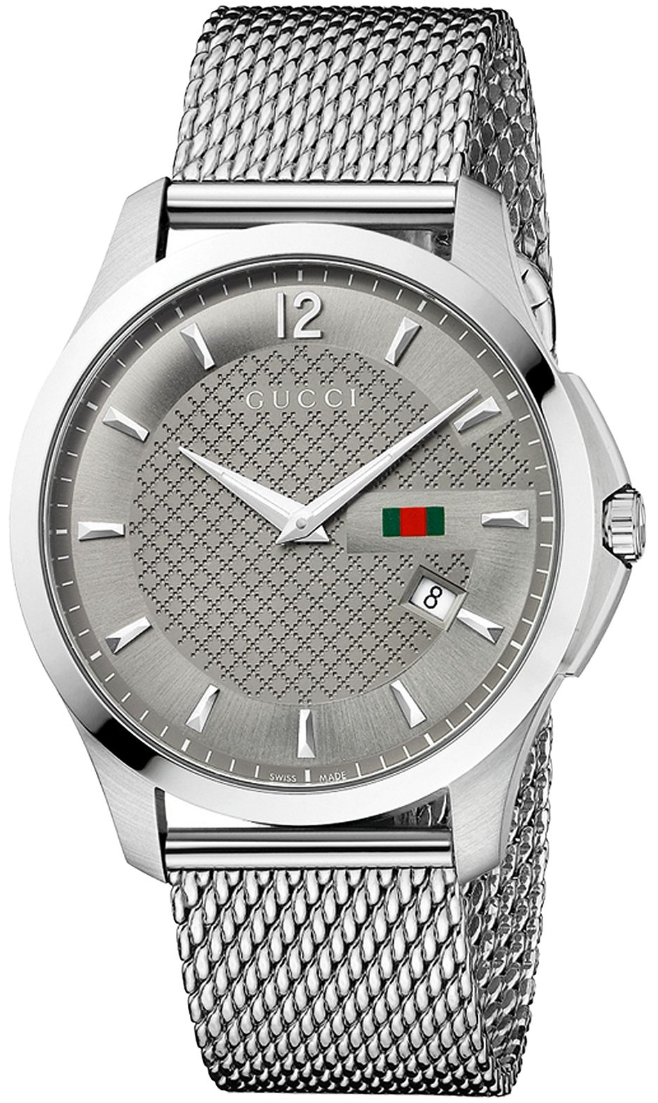 dong ho nam gucci g timeless