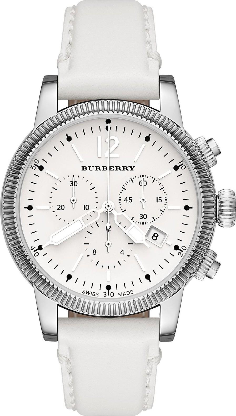 đồng hồ burberry nữ giảm giá