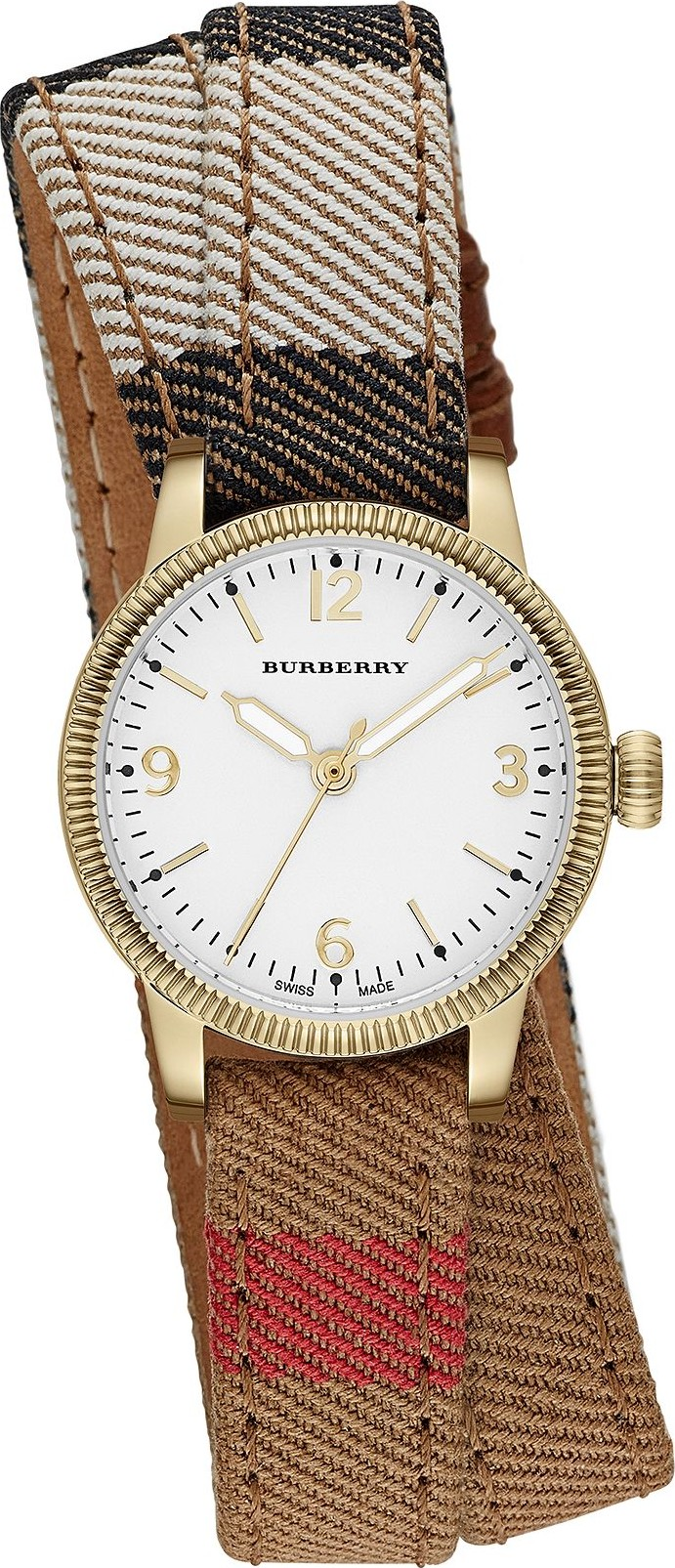 burberry chinh hang giam gia