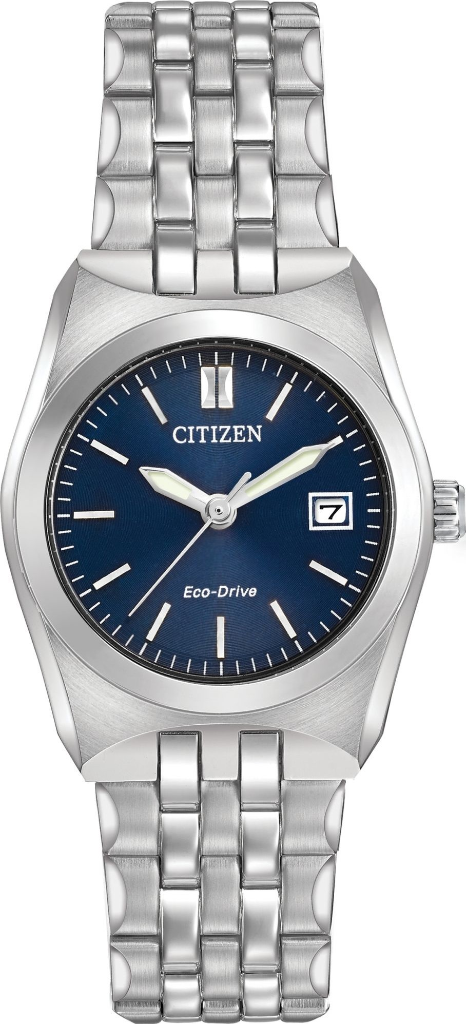 Citizen CORSO Eco-Drive Women's Watch 28mm