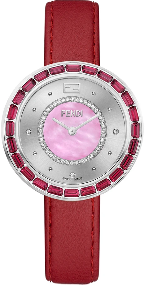 Fendi Fendi My Way Watch 36mm
