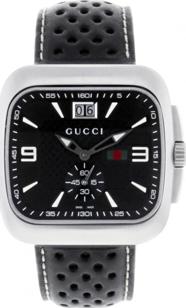 c820637d78d 1997 Gucci G Watch Battery