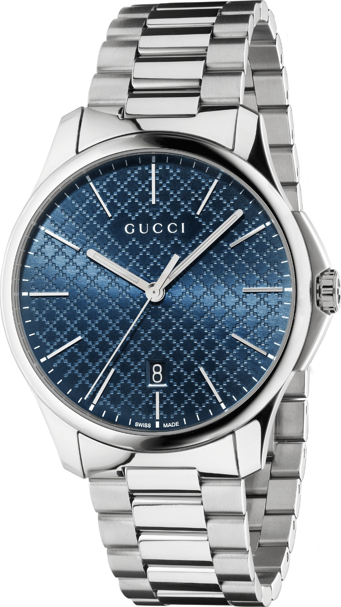 dong ho nam nu gucci g timeless