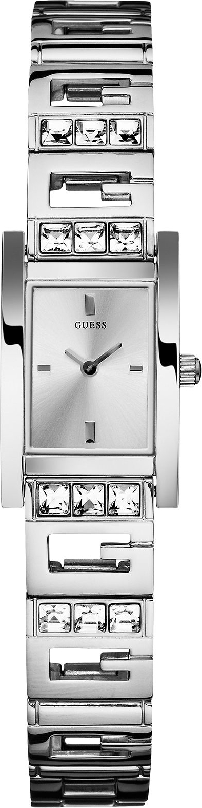Đồng hồ Guess - Luxury Shopping