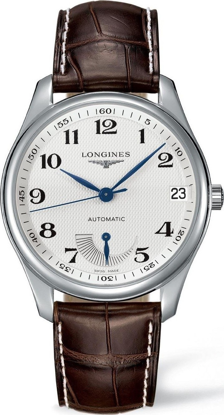 dong ho longines