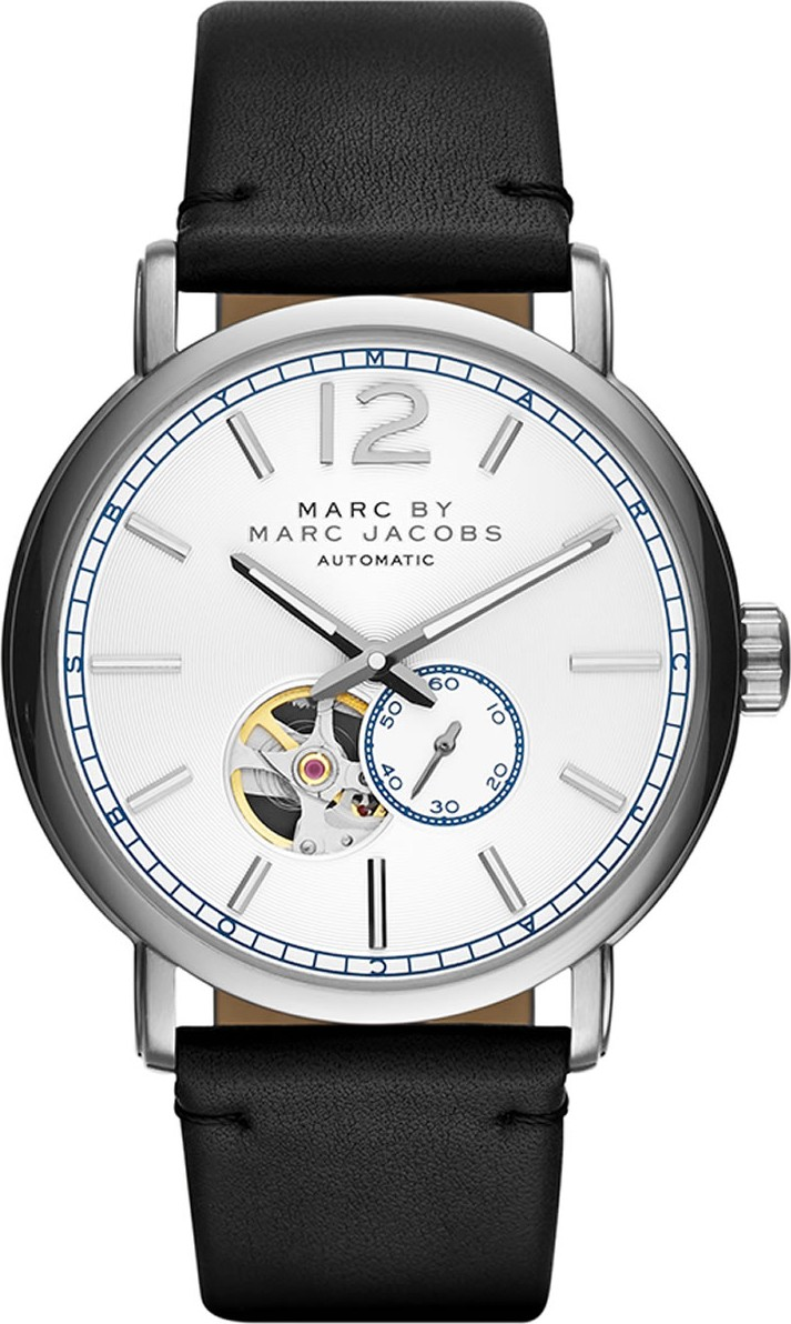 dong ho marc jacobs nam