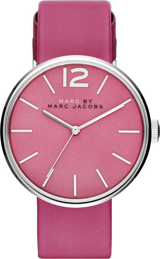 đồng hồ marc jacobs nữ
