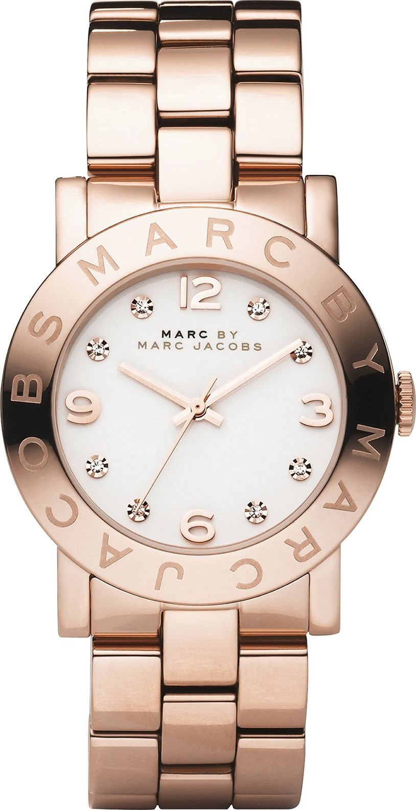 dong ho marc jacobs nu