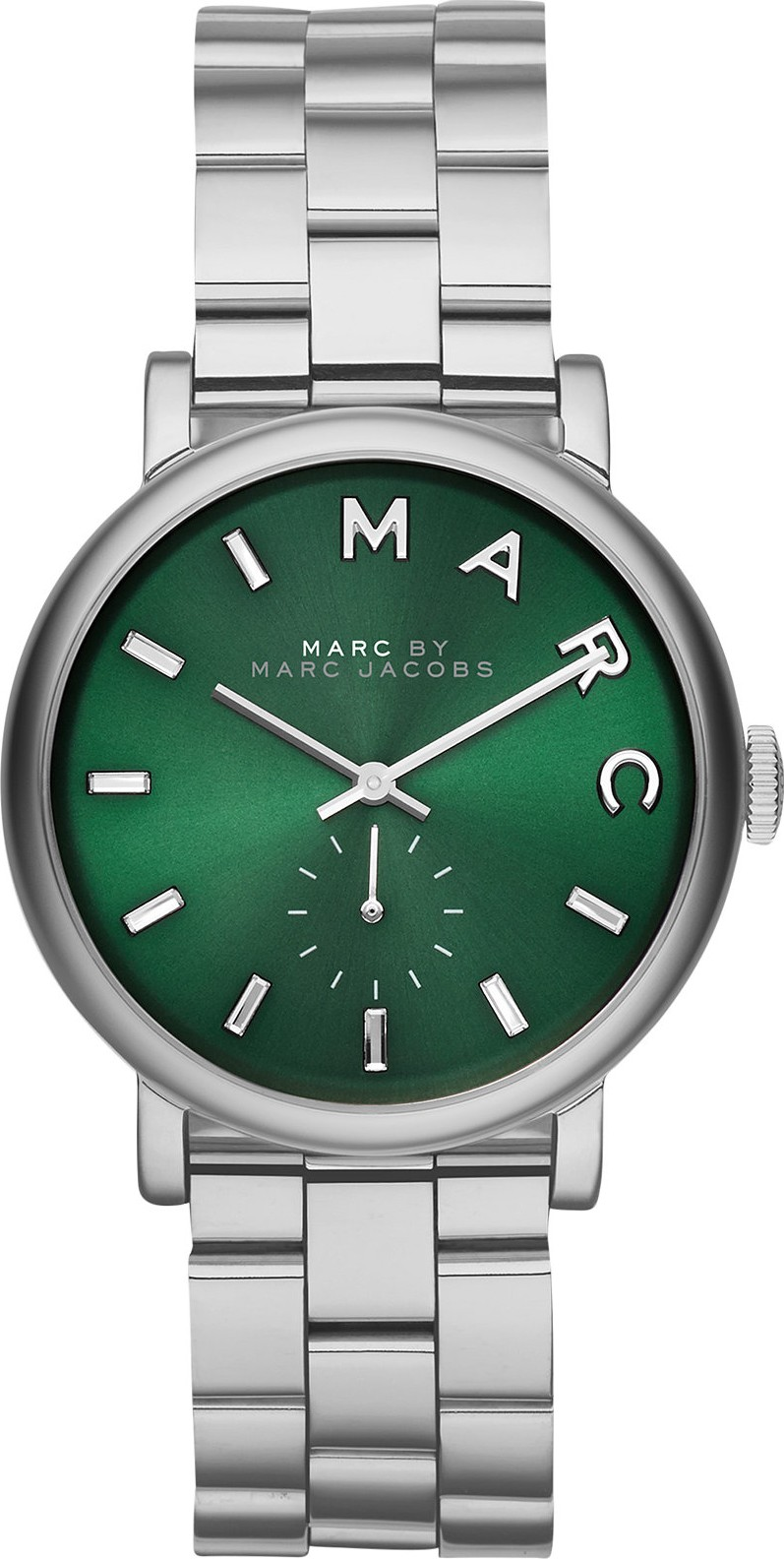 dong ho marc jacobs