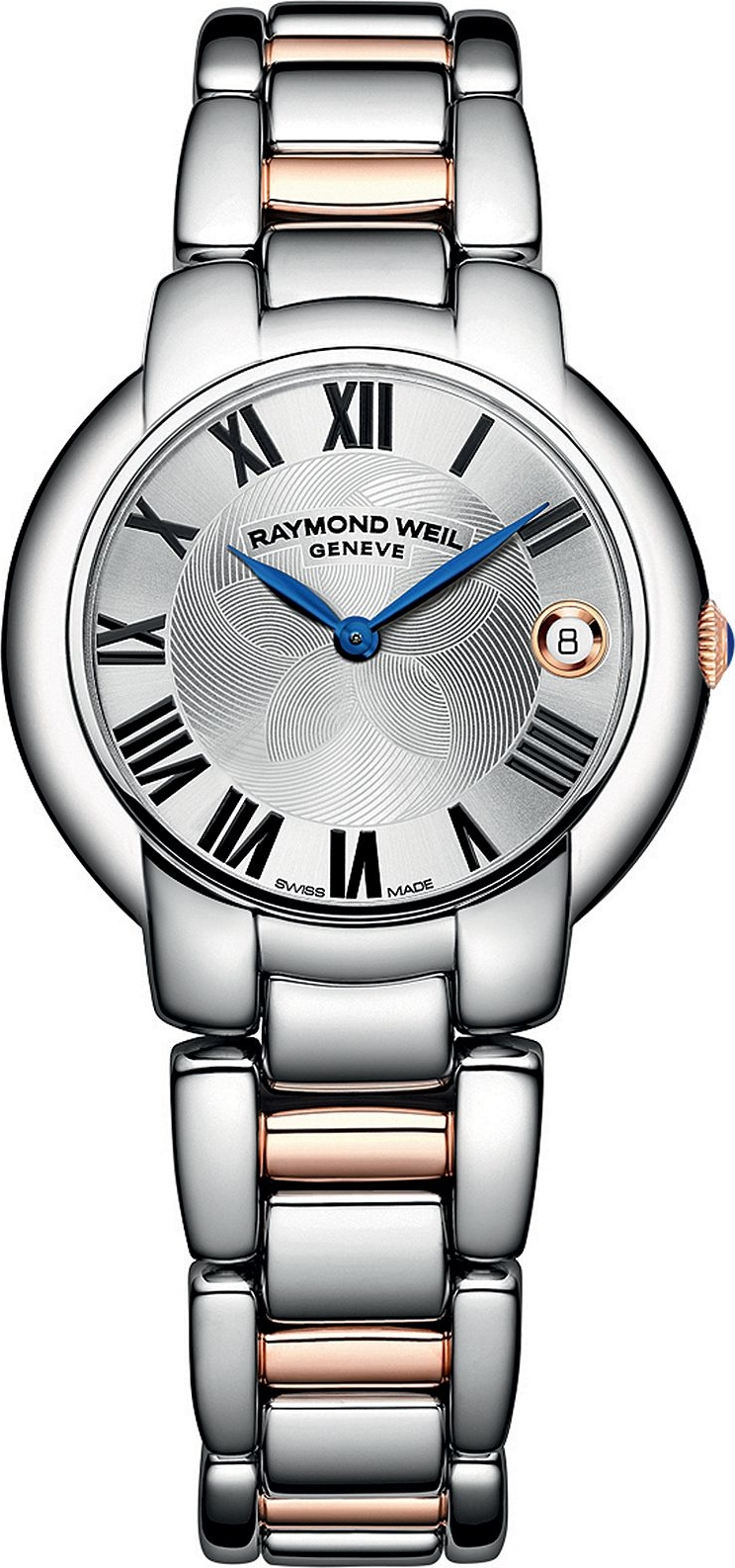 RAYMOND WEIL Jasmine Ladies Watch 35mm