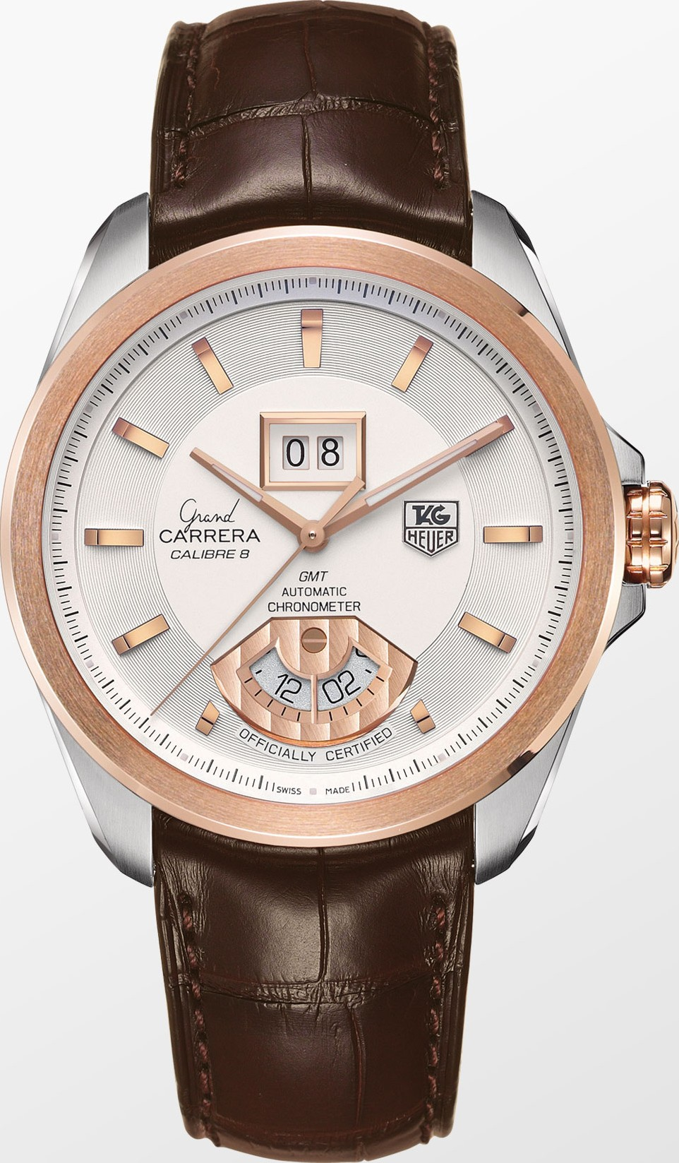 dong ho tag heuer