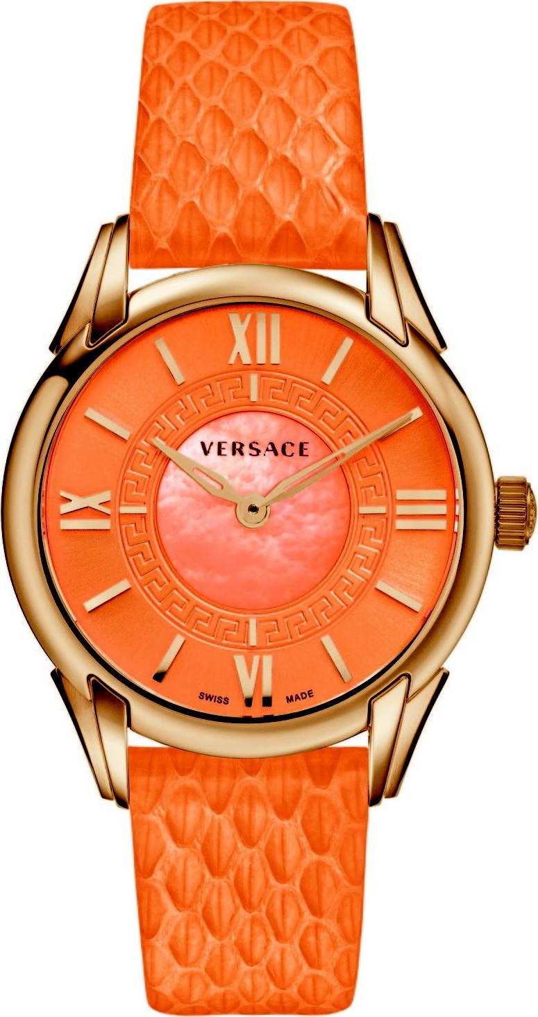 Versace Women's