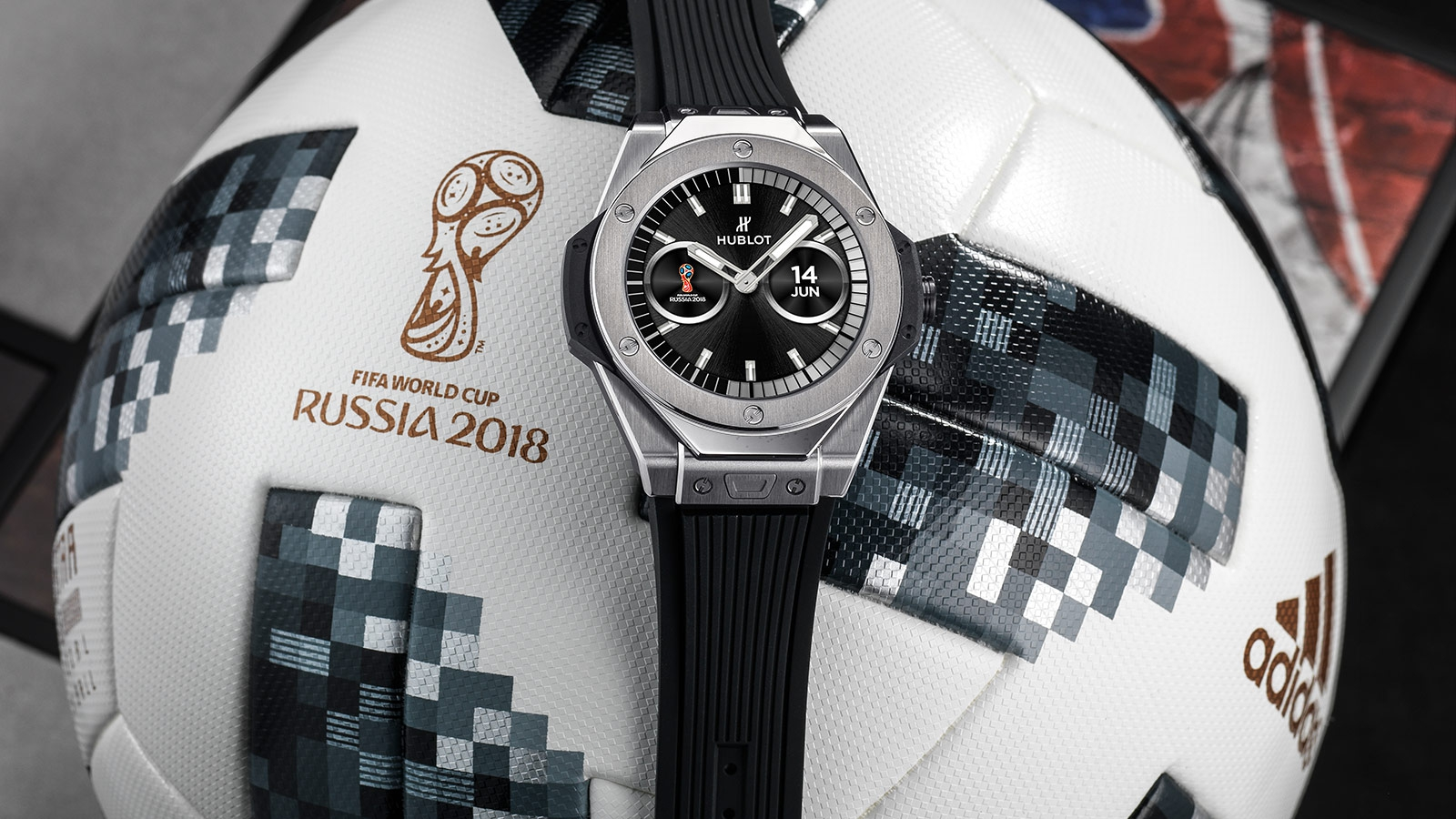 http://luxshopping.vn/Uploads/UserFiles/images/big-bang-referee-2018-fifa-world-cup-2.jpg