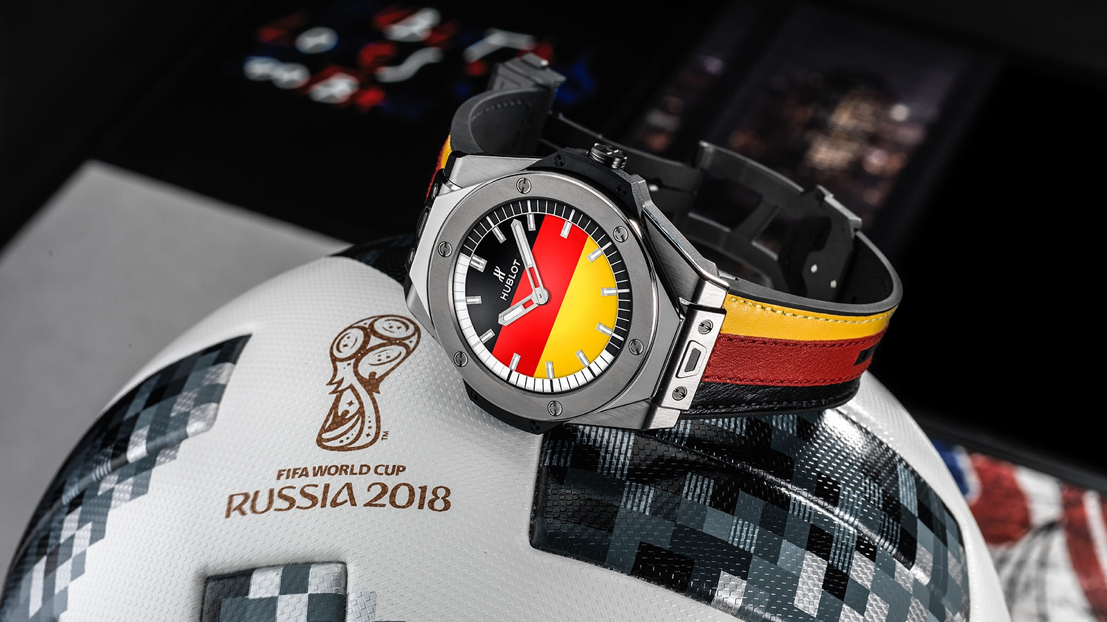 http://luxshopping.vn/Uploads/UserFiles/images/big-bang-referee-2018-fifa-world-cup-4.jpg