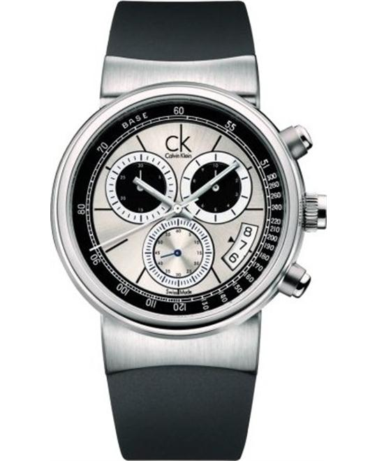 Calvin Klein - CK Men's Watches Celerity 45mm