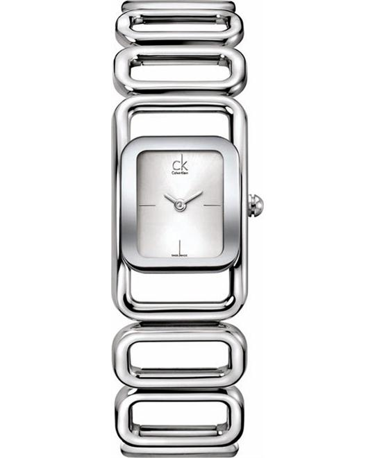 Calvin Klein Modern Women's Quartz Watch 35mm