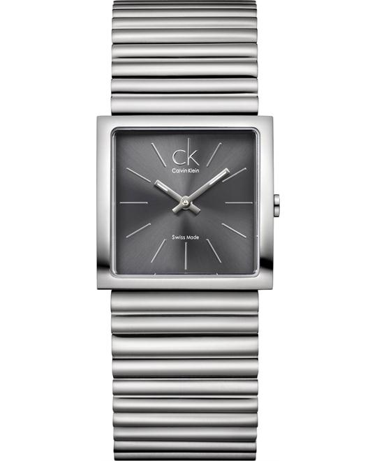 Calvin Klein Spotlight Women's Quartz Watch 27mm