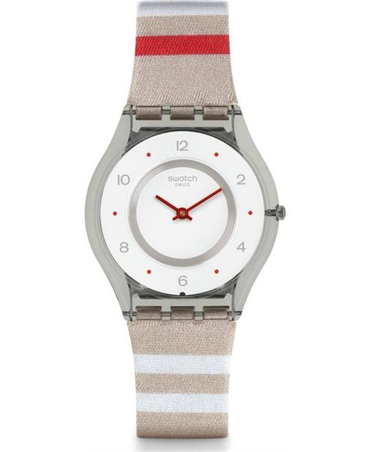 Details about  Swatch La Classe Unisex Watch 34mm