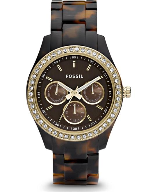 Fossil Women's  Watch 37mm