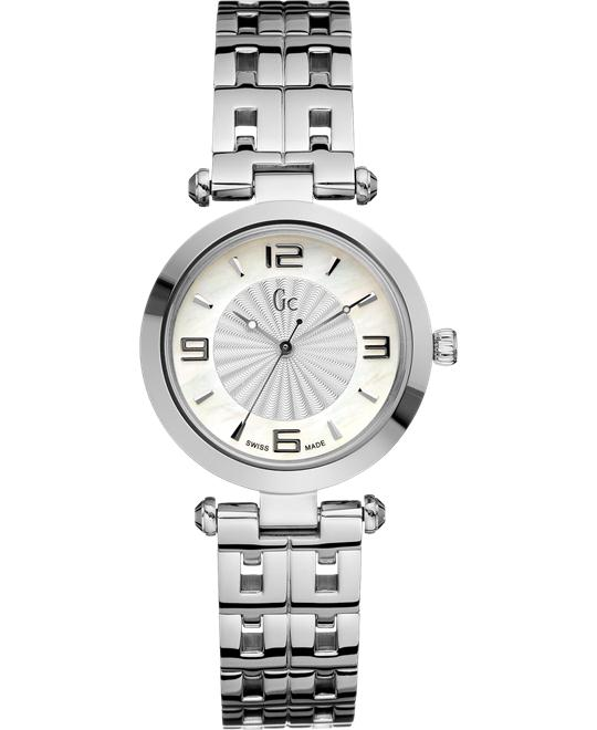Guess B1-Class Collection Watch, 32mm