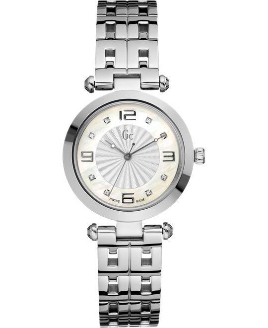 Guess B1-Class Women's Watch, 32mm