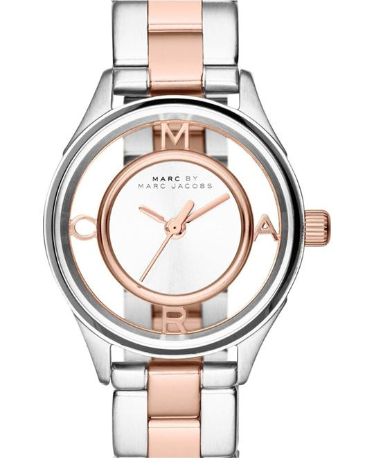 Marc Jacobs Tether Women's Watch 25mm
