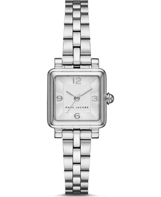 Marc Jacobs Vic Watch 20mm
