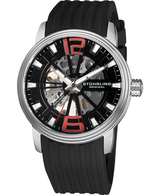 Stuhrling Original 1078.33161 Men's Automatic, 44mm
