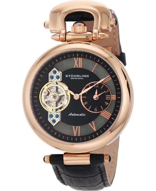 Stuhrling Original  127.33451 Men's Automatic Watch, 41mm