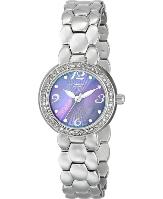 Stuhrling Original 922.02 Women's Tresor, 28mm