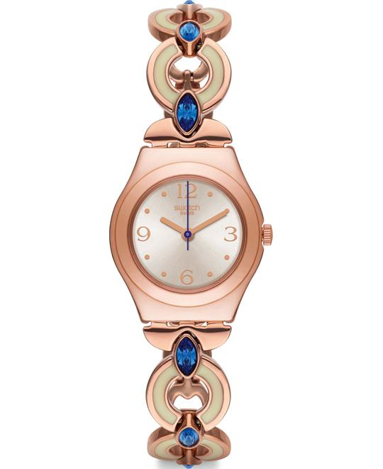 Swatch ESCLARMONDE Watch Irony 24mm