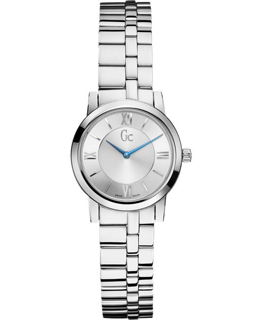 Womens GC Wristwatch Gc Slimclass, 28mm