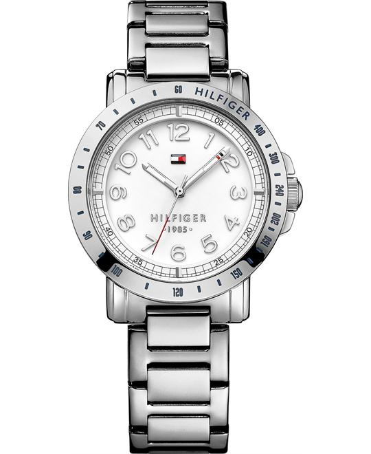 Tommy Hilfiger Women's watch, 38mm