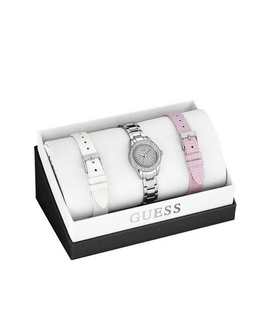 GUESS Interchangeable Women's Watch 27mm
