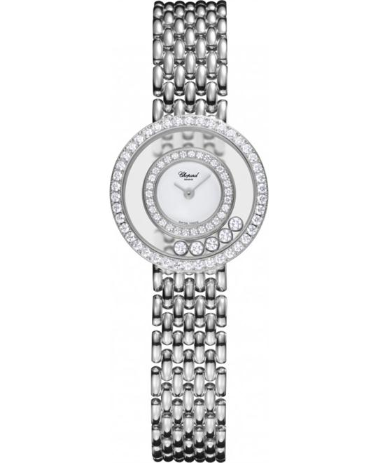 HAPPY 205691-1001 DIAMONDS 18-KARAT 25mm