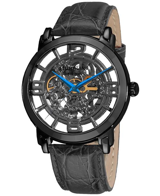 Stuhrling Origina 165B.335569  Men's Automatic 44mm