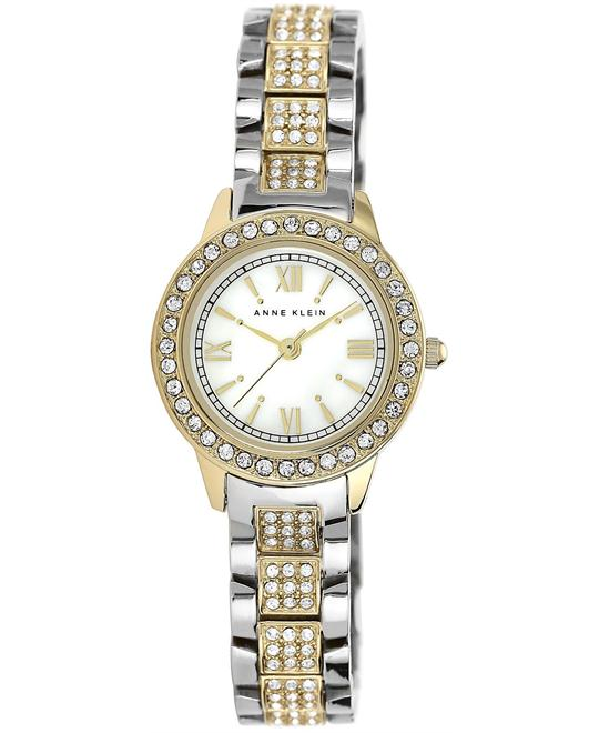 Anne Klein Women's Bracelet Watch 26mm