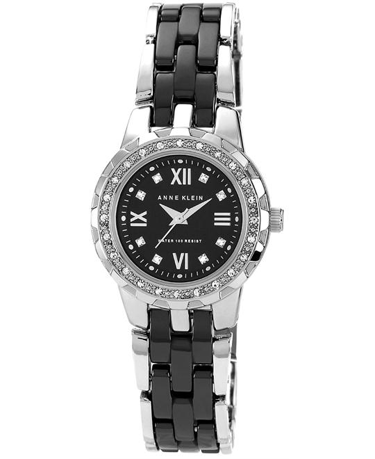 Anne Klein Watch, Women's Bracelet 29mm