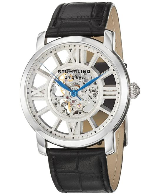 Stuhrling Original 280.33152 Men's Automatic, 42mm