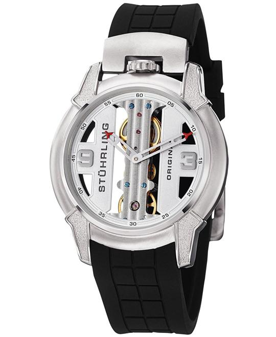 Stuhrling Original 259.33162 Men's Watch 42mm