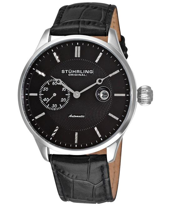 Stuhrling Original 148B.33151 Men's Automatic 44mm