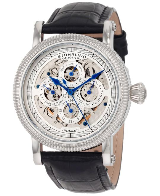 Stuhrling Original 150A.33152 Men's Automatic 42mm