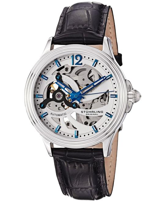 Stuhrling Original 170.33152 Men's Automatic 40mm
