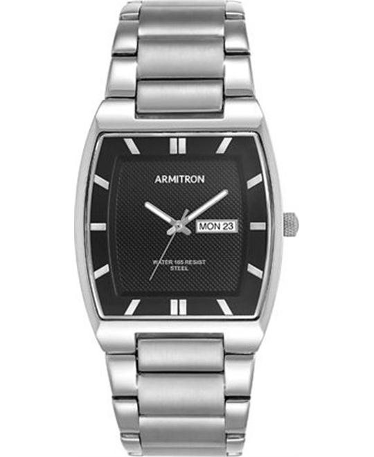 Armitron Men's Function Watch 38mm