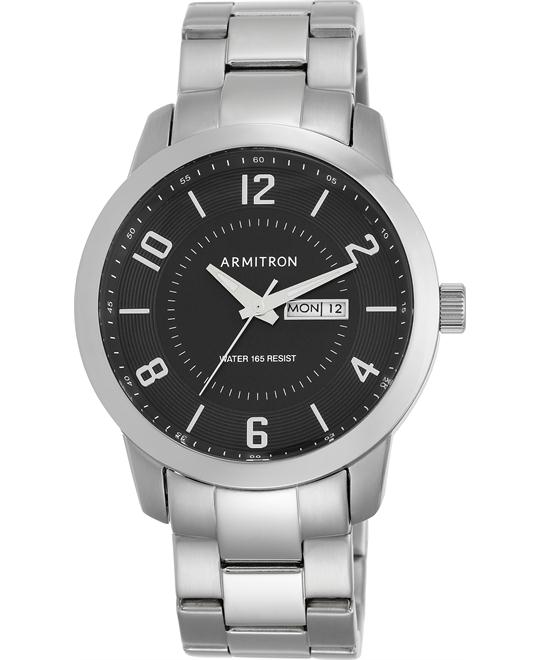 Armitron Men's Function Watch 44mm
