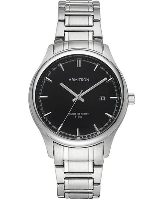 Armitron Men's Quartz Dress Watch 40mm