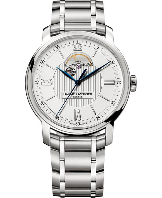 Baume & Mercier Classima - Mens Watch 42mm