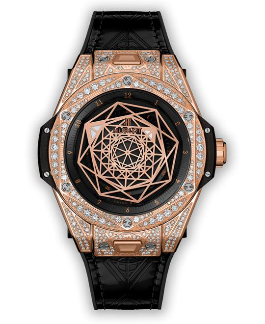 đồng hồ BIG BANG 465.OS.1118.VR.1704.MXM18 SANG BLEU 39