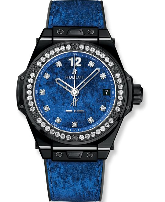 Hublot Big Bang 465.CS.277L.NR.1204.ITI17 One Click Limited 39